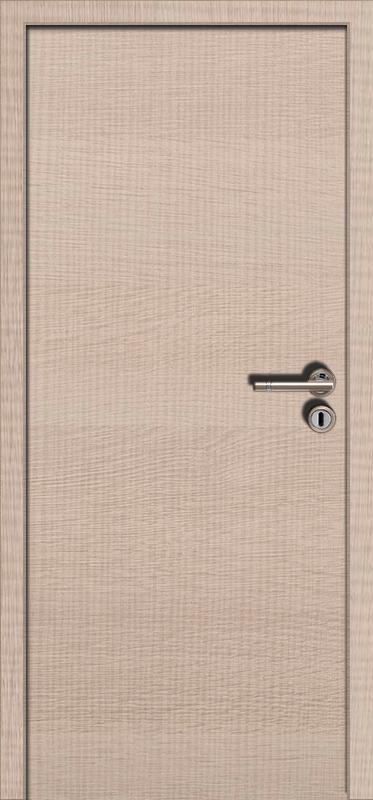 Laminate Πόρτα
